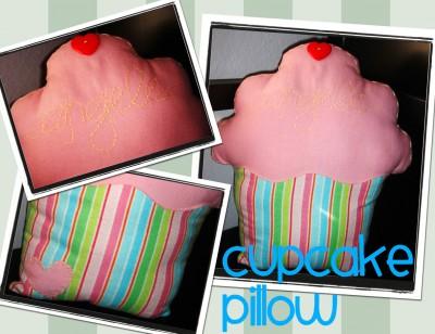 cupcakepillow1