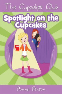 cupcakes-3-cover-199x300