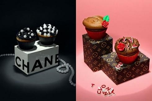 fashion-cupcakes
