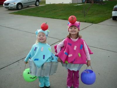 halloween 2008 096