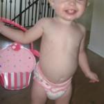 cupcake baby addy (1)
