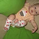 cupcake baby addy