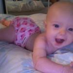 cupcake baby addy (3)