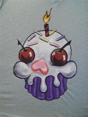 cupcake skull.jpg