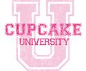 cupcake u