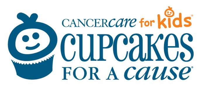 cupcakes for a cause logo