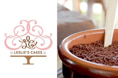 leslies-cakes