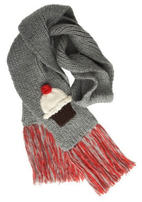 http://modcloth.com/store/ModCloth/Womens/Accessories/Hats+Scarves/Sweet+Nothings+Scarf