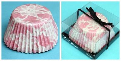 Pinklacemain