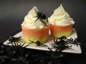 candycorncupcakes