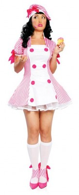 cupcake-girl-adult-costume