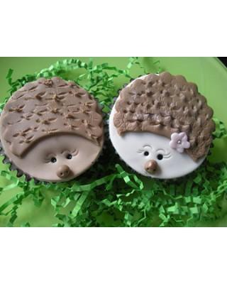 cutestcupcake_hedgehog