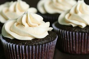 guinness_baileys_cupcakes