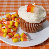 stonewall candy corn