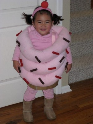 CupcakeHalloween09