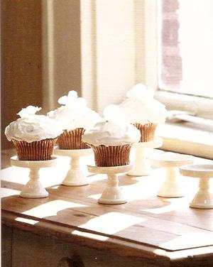 PH-cupcake-stands