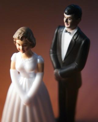 cupcake-wedding