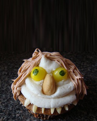 cutestcupcake_09 wild thing