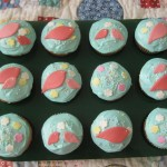 twitter cupcakes (1)