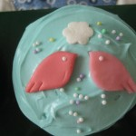 twitter cupcakes (2)