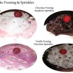 Frosting_Sprnkles_1