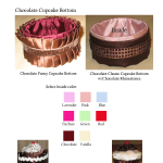 chocolate_Bottom_0