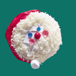 claus-cakes-christmas-recipe-photo-260-FF1198SANTAA06