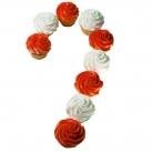 cupcake_wilton_candy_cane-11882