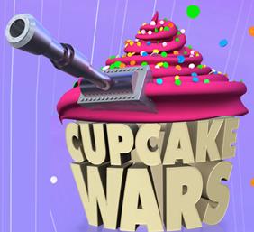 Cake Tv Show Food Network : cupcake-wars-logo - All Things Cupcake