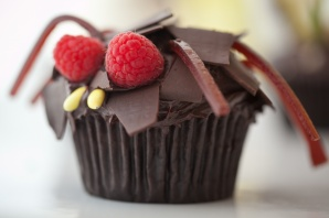 All Things Cupcake - Updated Daily, Holiday Cupcakes, Birthday Cupcake ...
