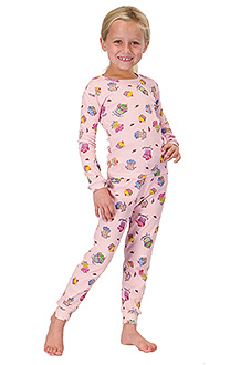 547a7bd88462 Pajamas for Women for Men Paty Tumblr For Kids Clipart For Girls ...