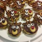 Reindeer+cupcakes1