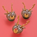 rudolph-and-friends-recipe-photo-260-FF0111TOTMA01