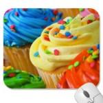 bright_rainbow_cupcakes_mousepad-p144692583517888000en7lc_216