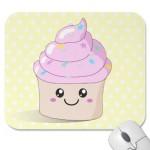 cute_cupcake_mousepad-p144215068432856986en8u2_216