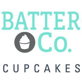 batter co logo