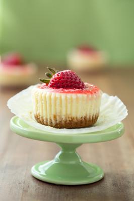 cheesecake-cupcakes13.