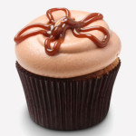 cupcake-personality-10-salted-caramel-sl