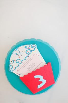 cupcakeinvite2-XL