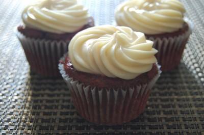 gluten-free cupcakes 2