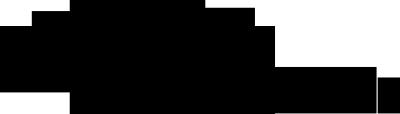 susie films logo